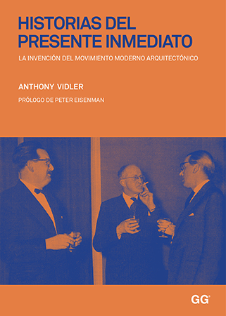 anthony vidler the architectural uncanny essays in the modern unhomely Anthony vidler's excellent essay, architecture dismembered, traces the  [2]  anthony vidler, the architectural uncanny: essays in the modern unhomely.