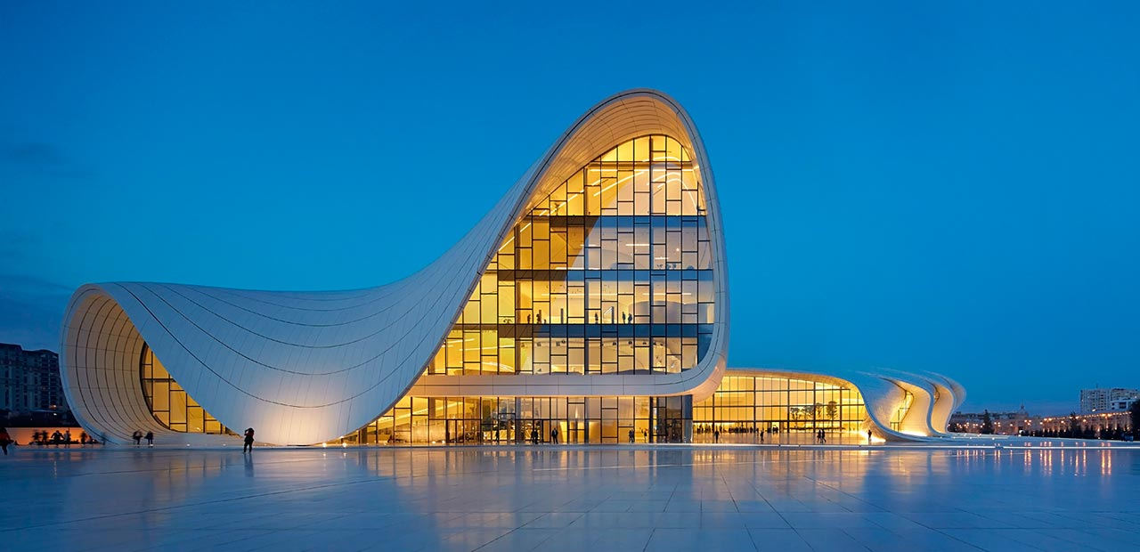 Architecture Photography For Beginners modern architecture photography