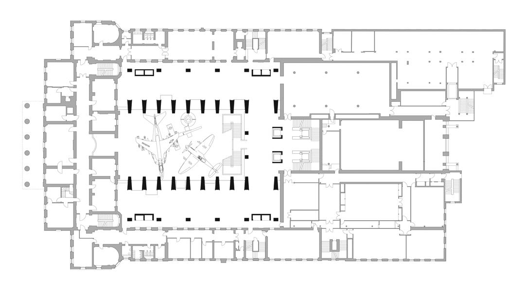 building procurement alan turner pdf