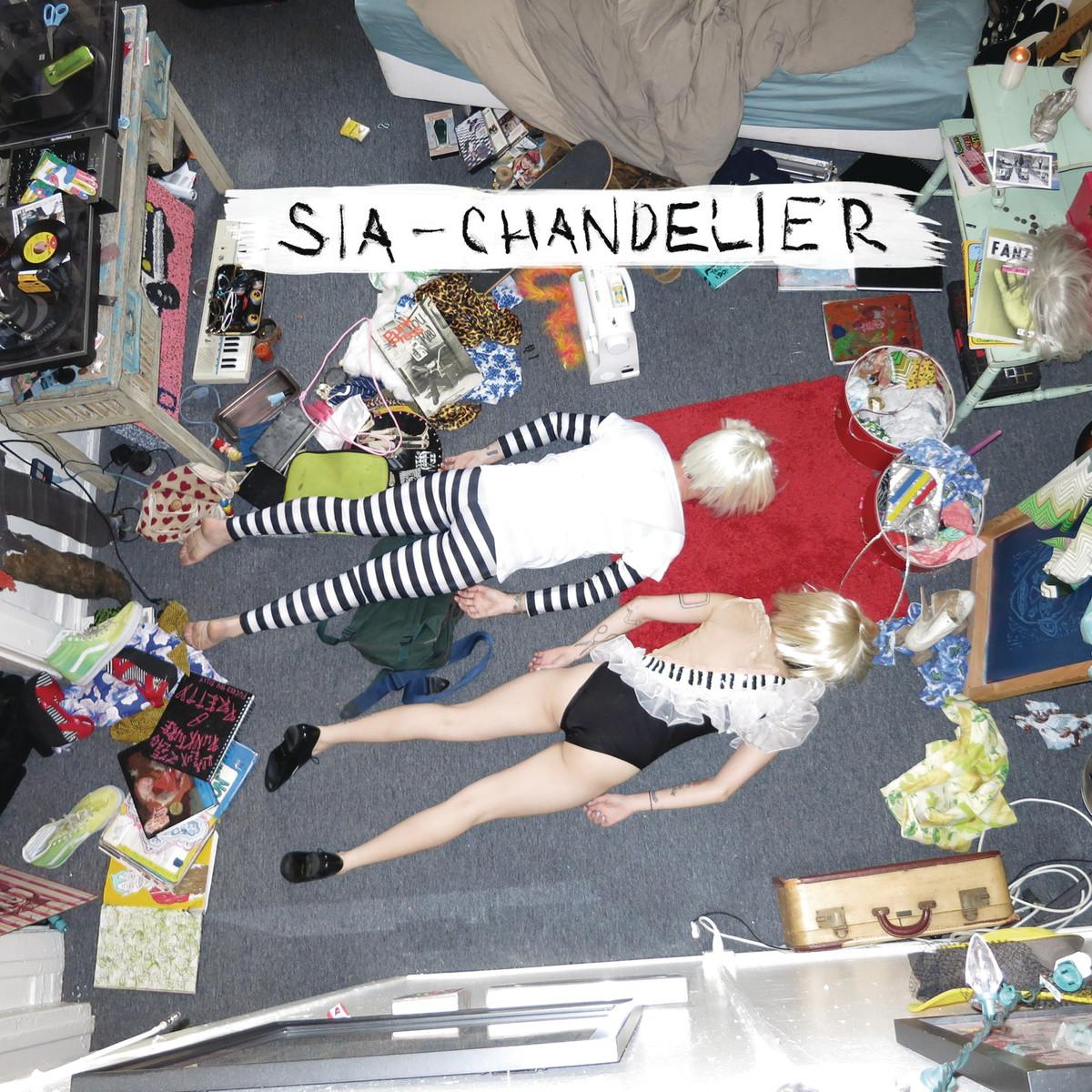 Sia-Chandelier-2014_metalocus_01_1200.png