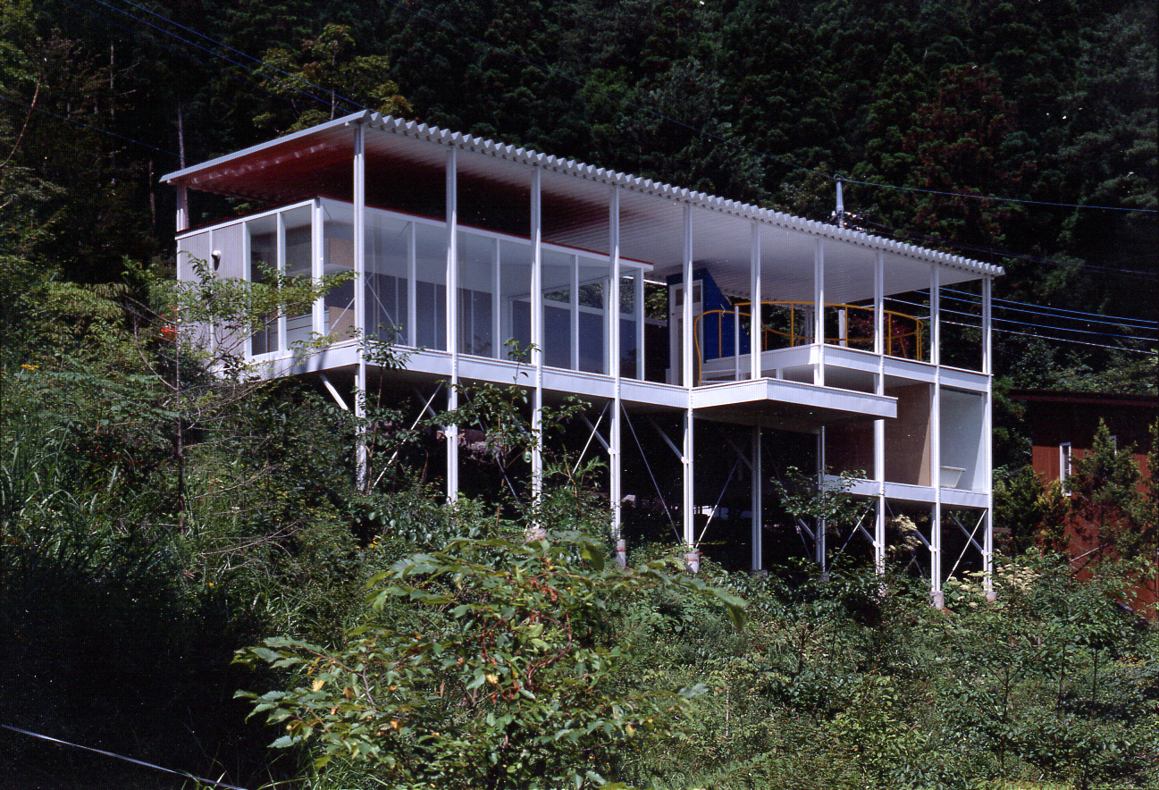 premio de arquitectura pritzker