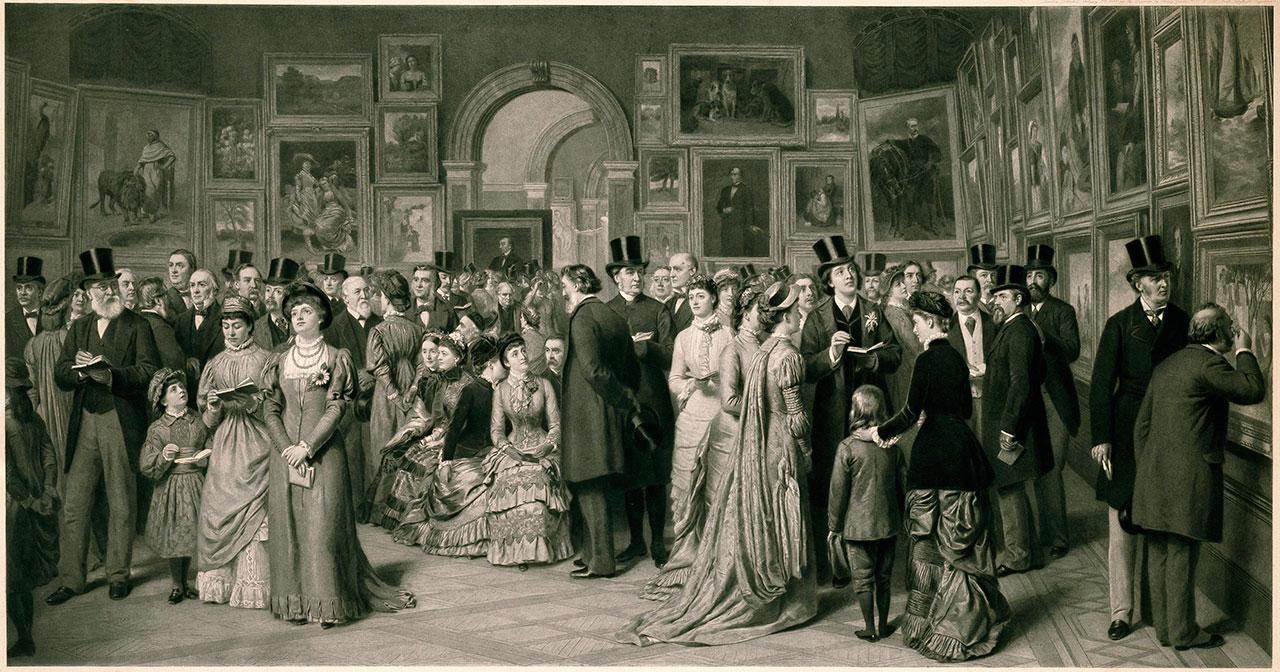 Resultado de imagen de royal academy or arts