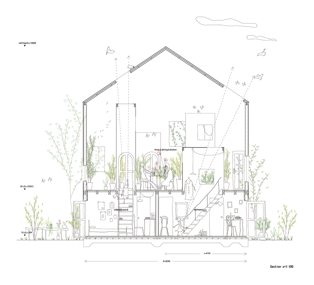Hobbit Home Plan moreover 248351d68b405fbf in addition How To Build An Underground Greenhouse That You Can Grow In All Year in addition Week 6 likewise Small House Plans How To Choose. on green building house floor plan