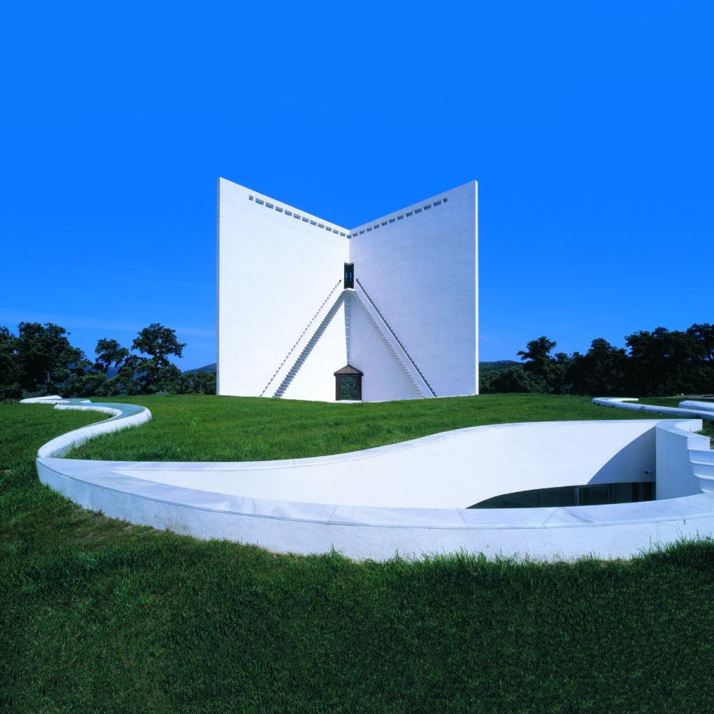 Emilio Ambasz At Reina Sof A Museum Inventions Architecture And Design Metalocus