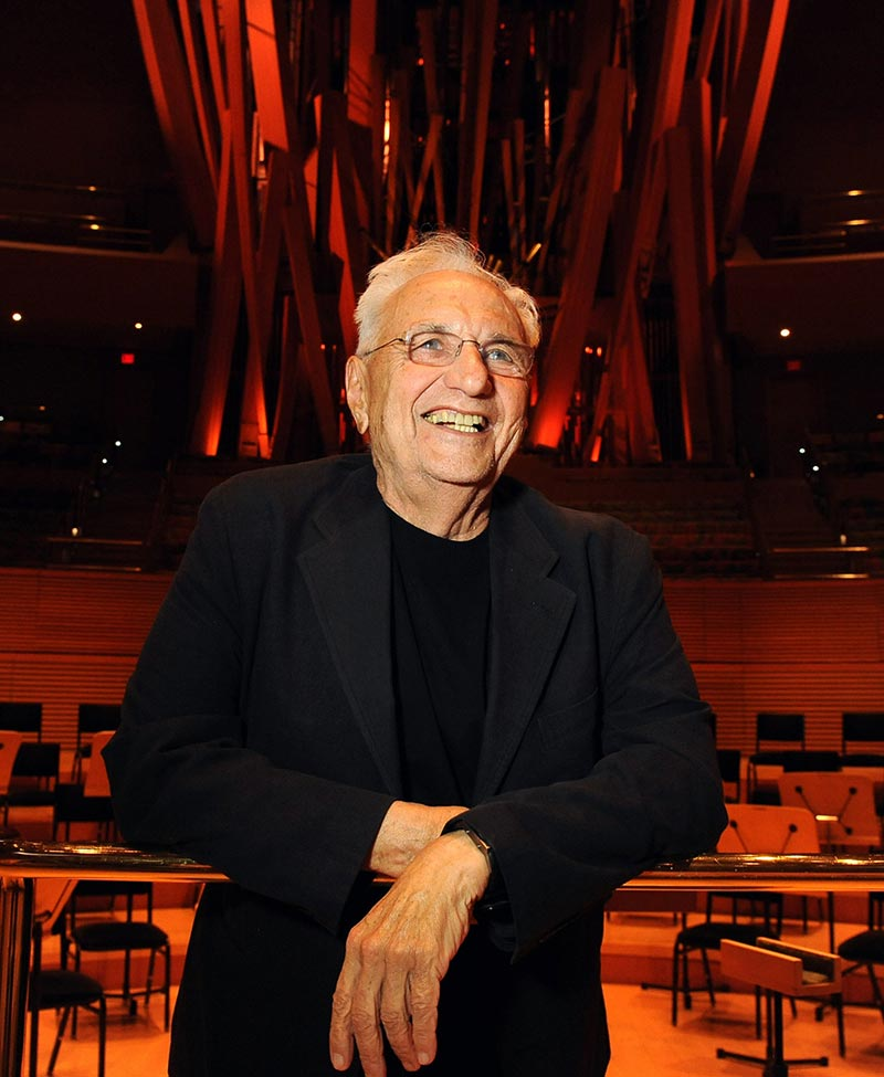 the new pierre boulez saal by frank gehry will open this weekend metalocus. Black Bedroom Furniture Sets. Home Design Ideas
