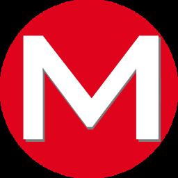 www.metalocus.es