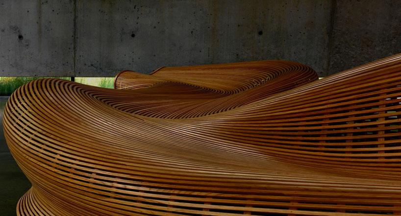 Matthias Pliessnig amada. the natural curve. [i]   metalocus