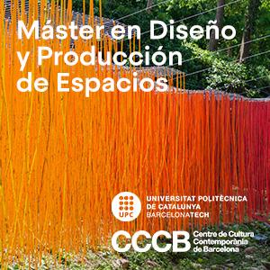 Banner-master-en-diseno-y-produccion-de-espacios_upc-y-cccb_metalocus_sin-descuento