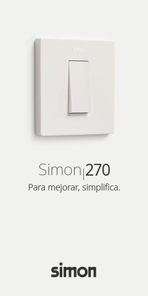 SIMON 2021