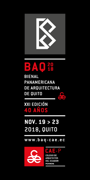 BAQ 2018