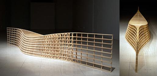 Matthias Pliessnig amada and more. the natural curve. [ii]   metalocus