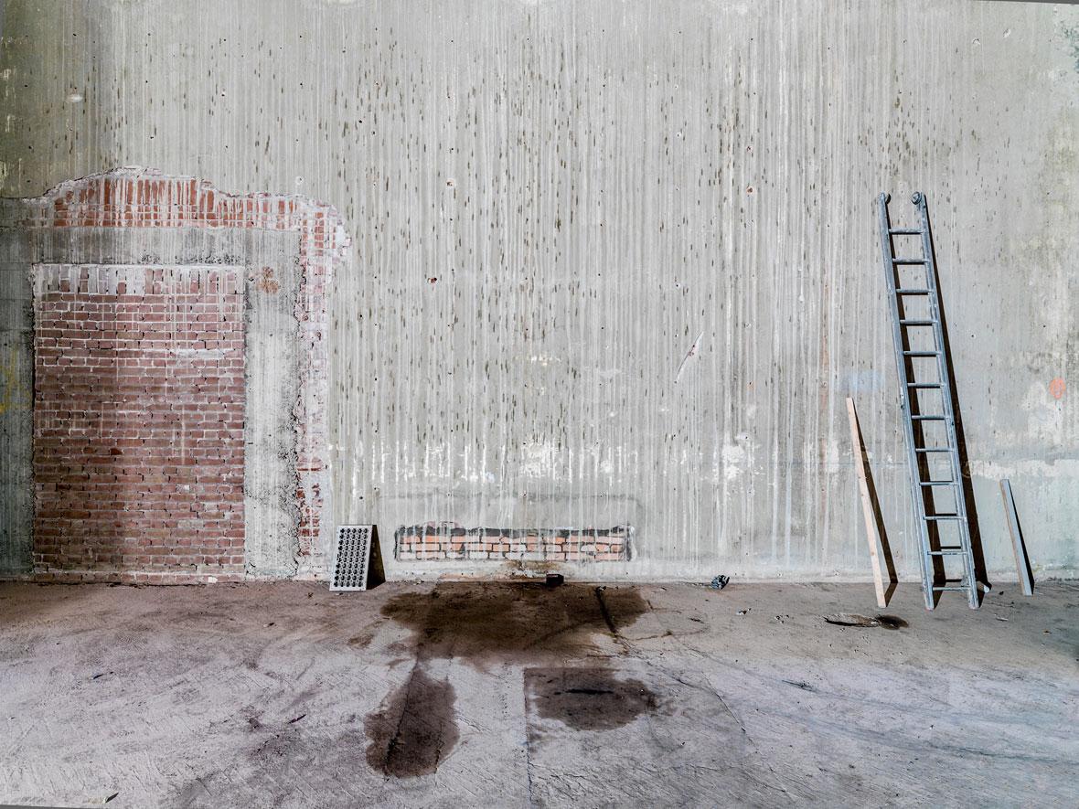 39 museos en blanco 39 by jos manuel ballester metalocus - Jose manuel ballester ...