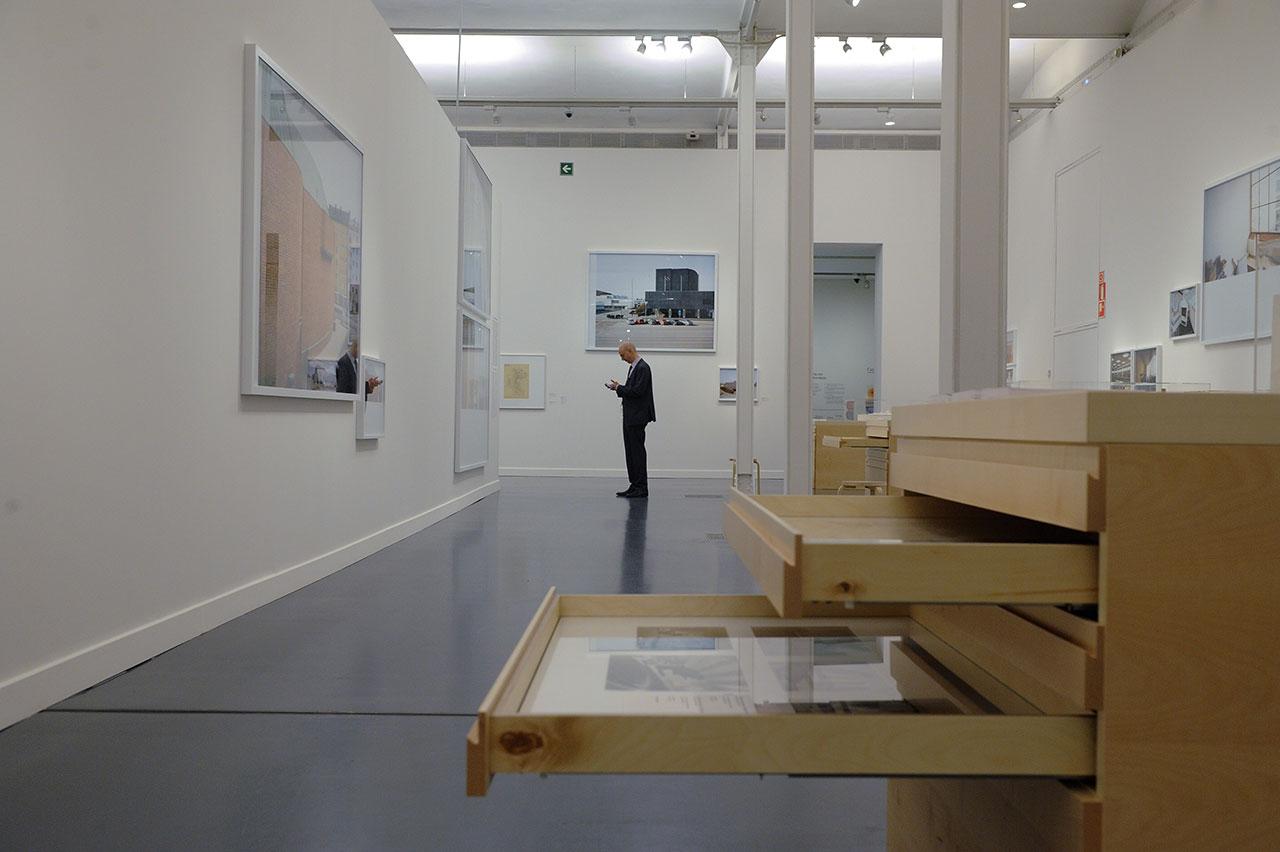 Alvar Aalto 1898 1976 Organic Architecture Art And Design