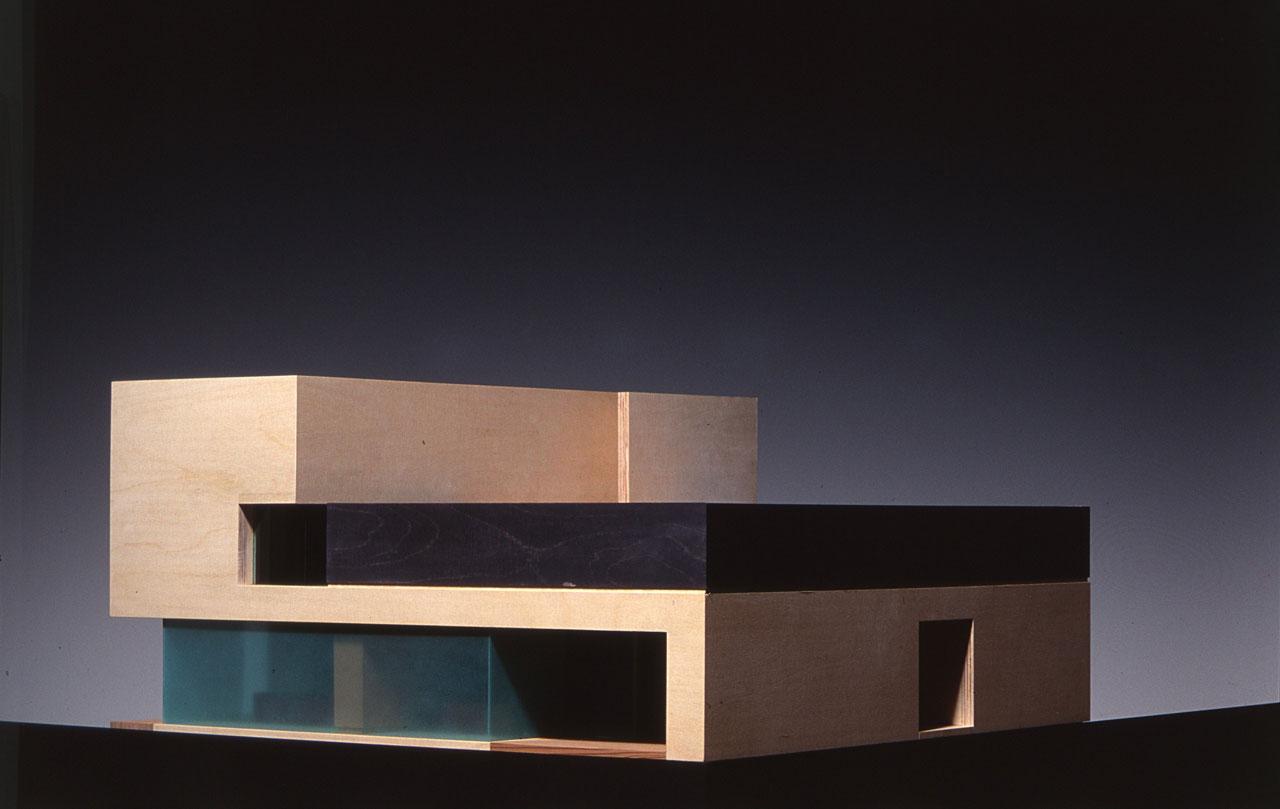 Exhibition Stand Essentials : Essentials david chipperfield architects in madrid