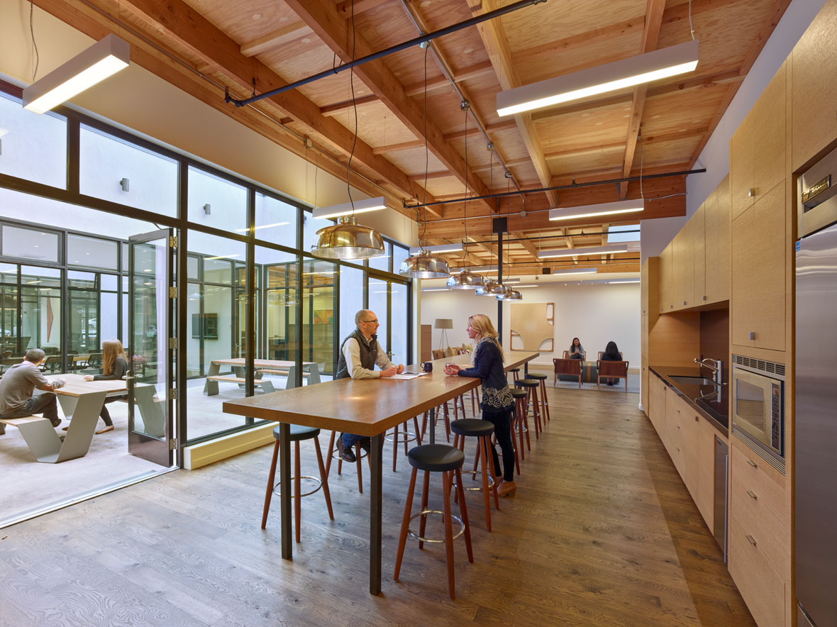 open office architecture images space. Studio VARA Open Office Architecture Images Space U