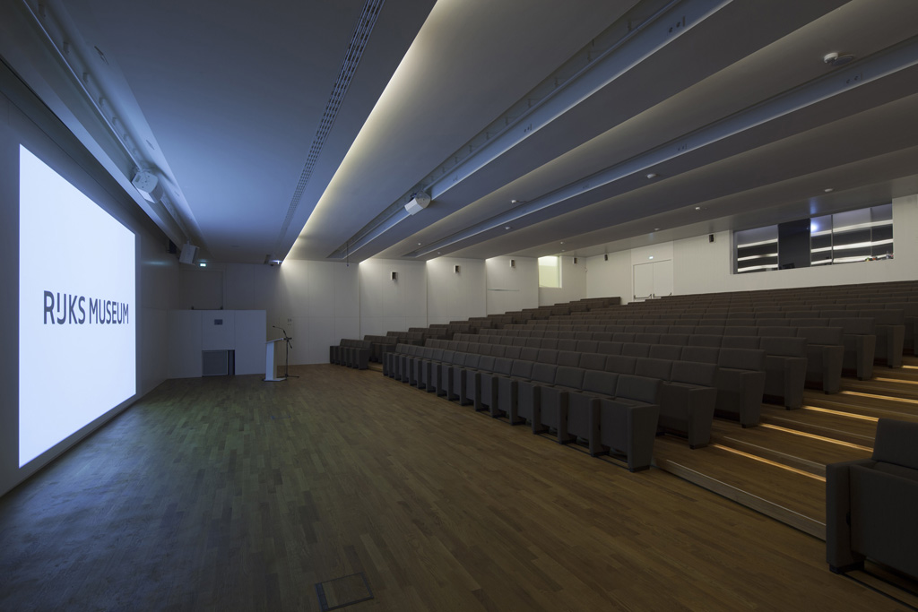 Cruz y ortiz ganan el premio de arquitectura abe bonnema for Arquitectura carrera profesional