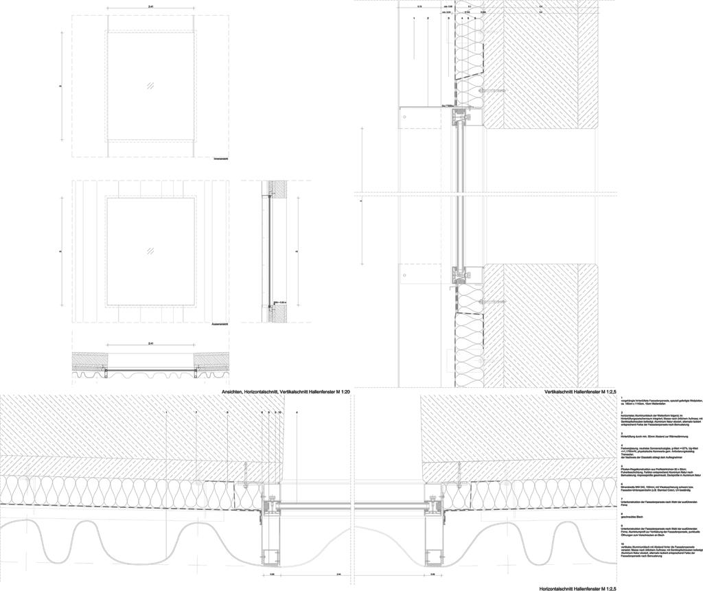 1312934000 7 Varandas Rua Simpatia further Vitrahaus moreover Concept Diagram 12 moreover Axel de st a sheds a new light on famous contemporary designs through animated architecture besides 5. on herzog de meuron vitrahaus