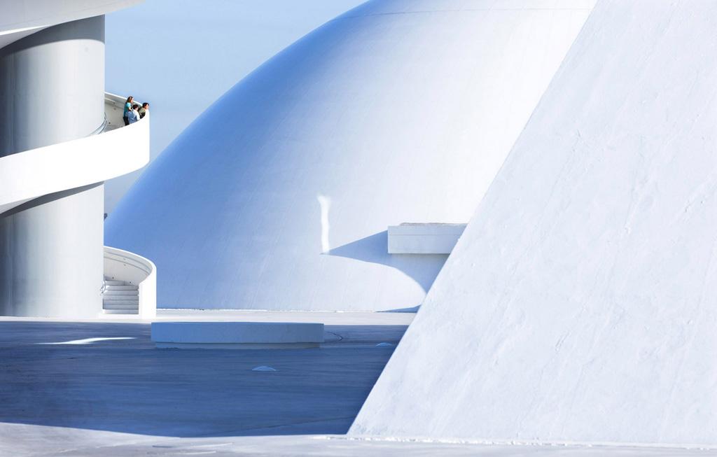 Architecture Photography Awards architectural photography. sony world photo awards | metalocus