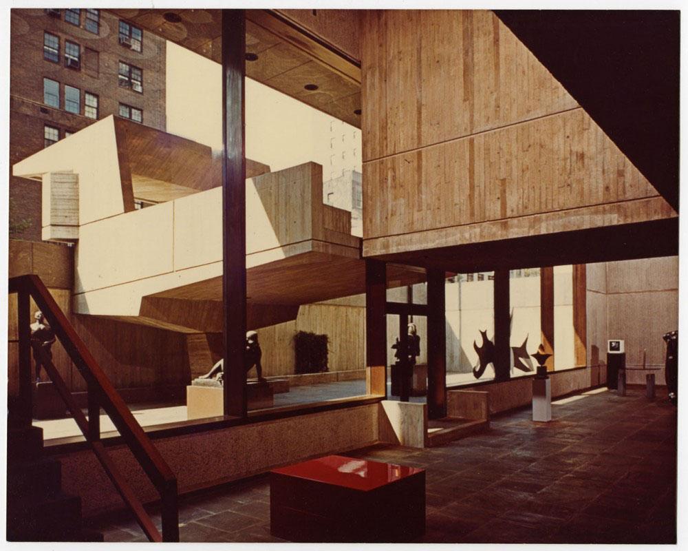 Bauhaus Dessau Marcel Breuer Design And Architecture