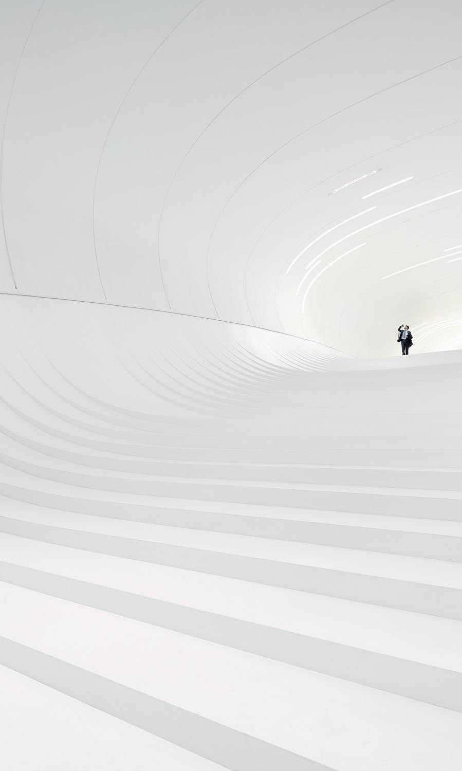 Architecture Photography Awards shortlist of arcaid images architectural photography awards 2016