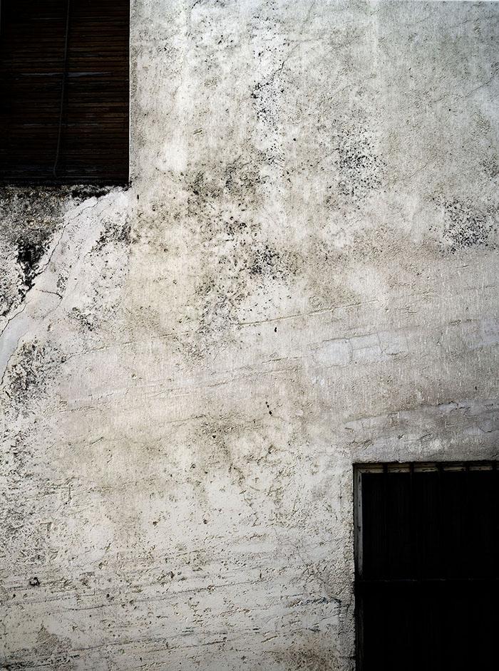 Murmurs. Fotografía © Adrià Goula