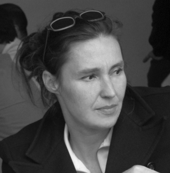 Ellen van Loon Architect Profile
