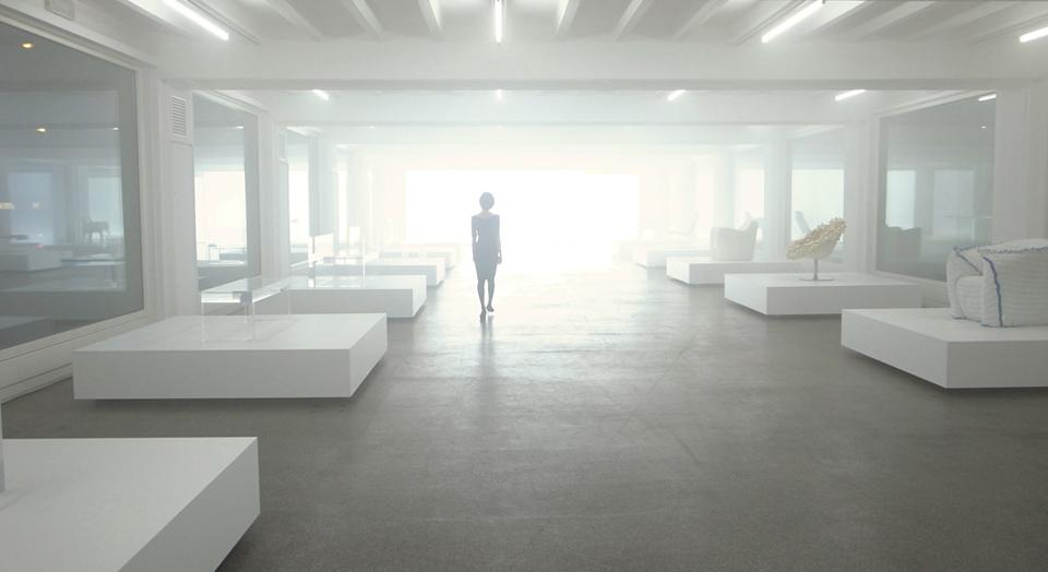 Designer Wohnen tokujin yoshioka designer of the year 2011 a w architektur