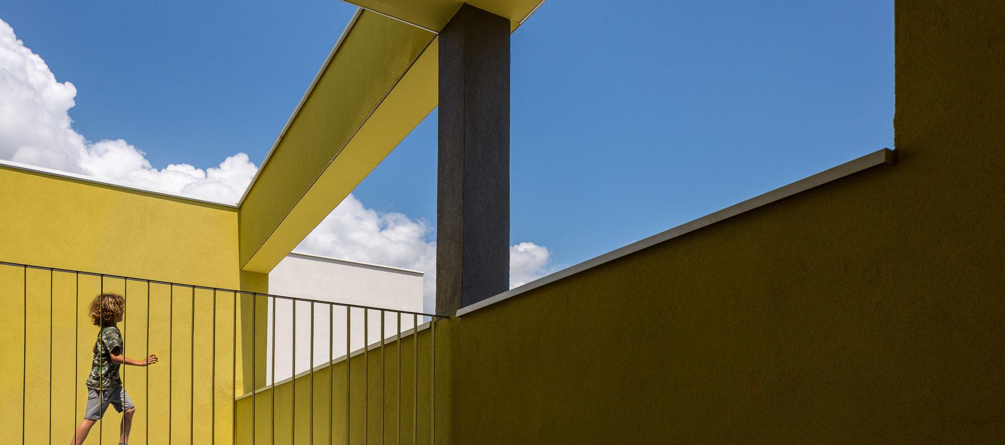 Soler de Vilardell por FORGAS Arquitectes. Fotografía por Simón García