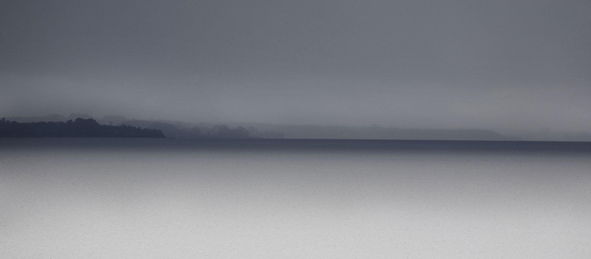 Serie 10 imágenes. Foto 07. Fotografía por © Mayte Piera