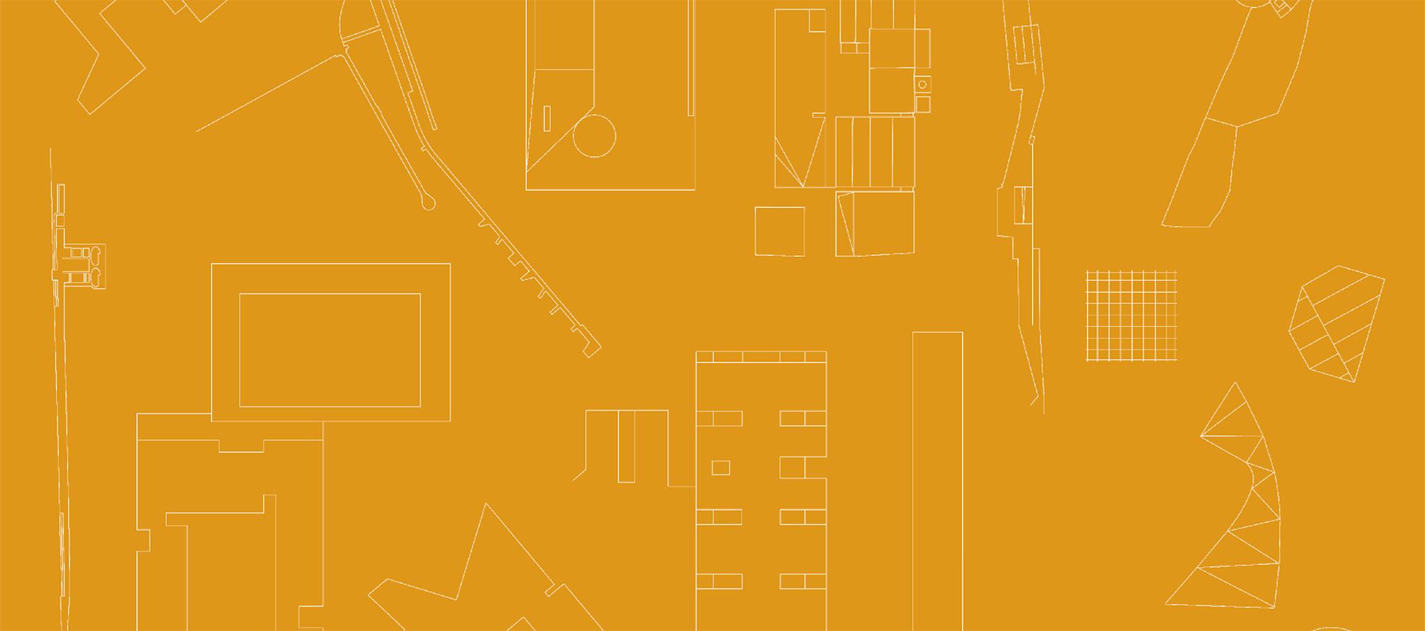 Público sin Retórica Pabellón de Portugal para la XVI Bienal de Arquitectura de Venecia 2018