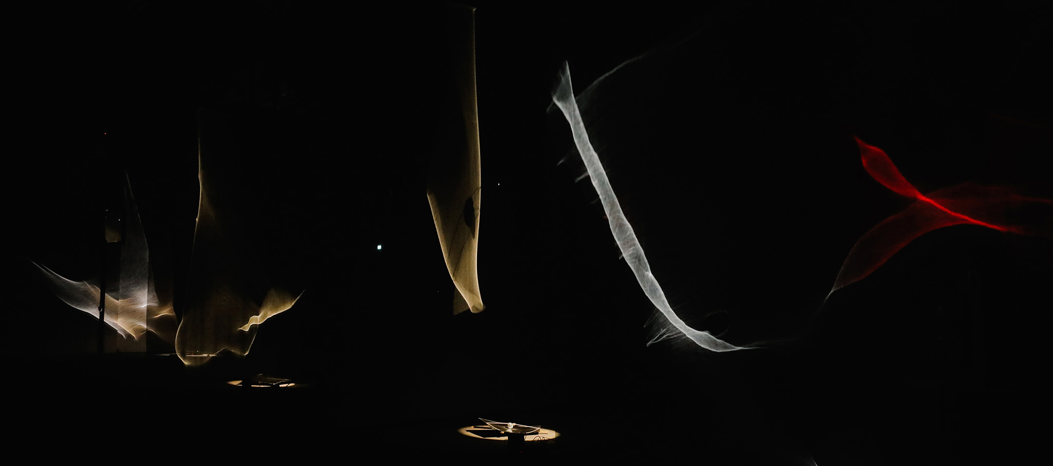 Reflexions por Antoni Arola. Fotografía por Iris Humm