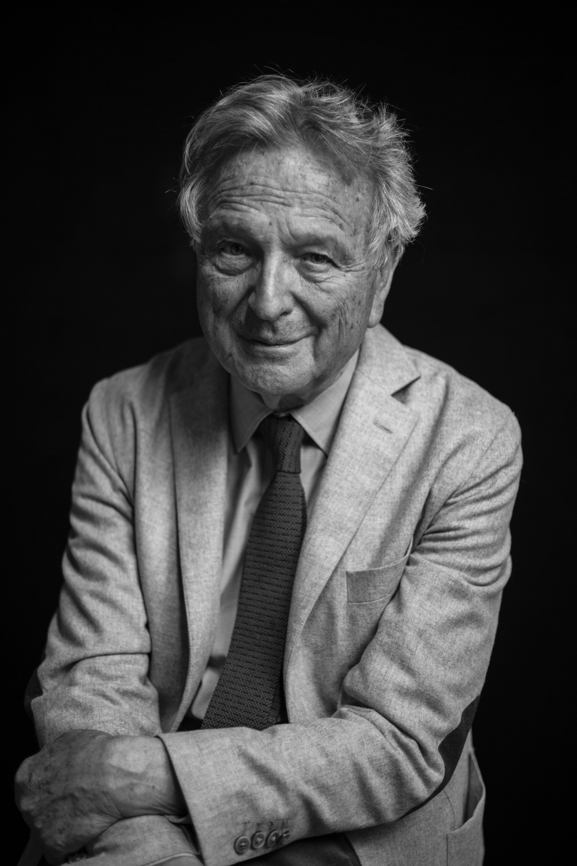 rafael moneo winner of the soane medal metalocus