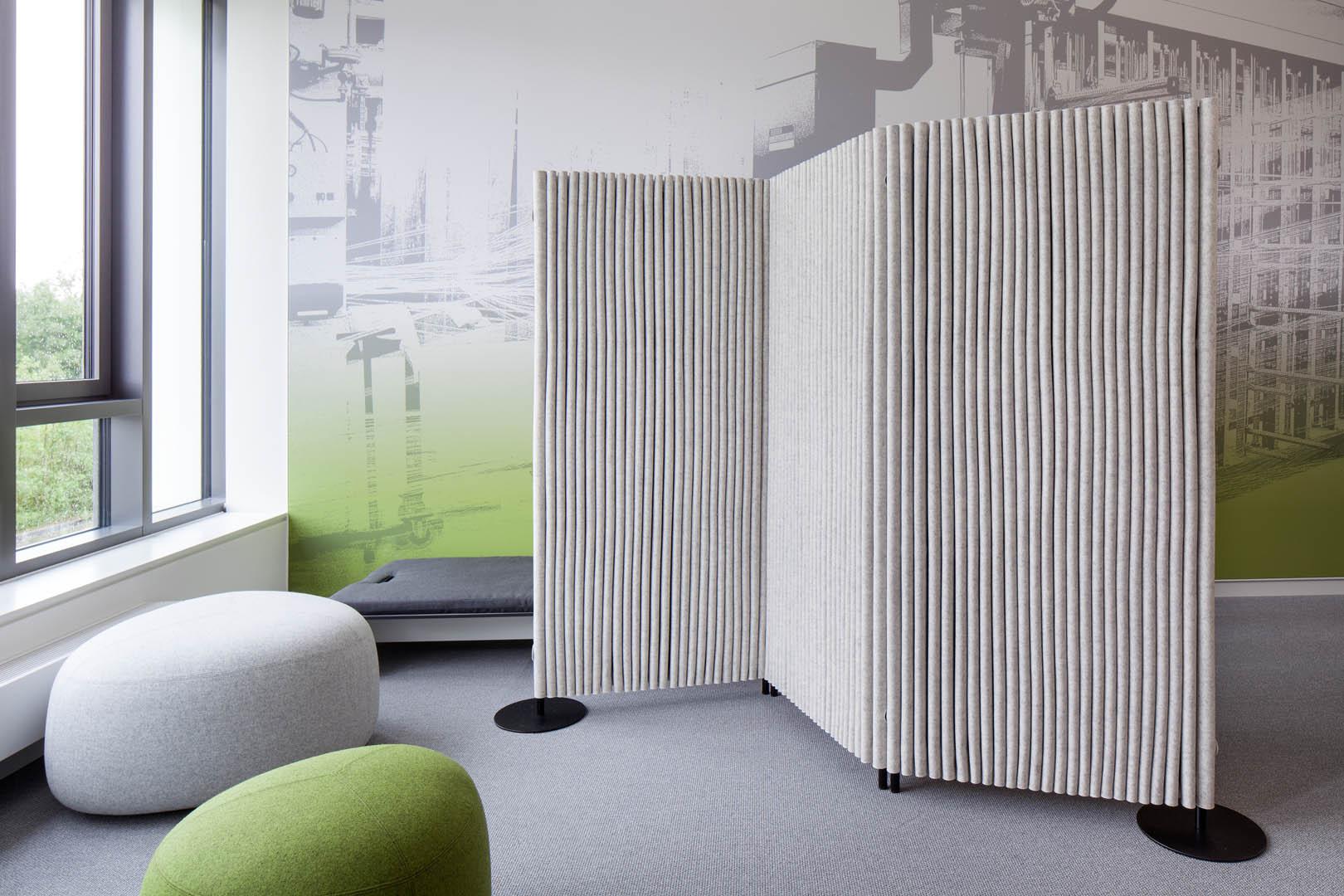 new headquarters of association of the northwest german. Black Bedroom Furniture Sets. Home Design Ideas