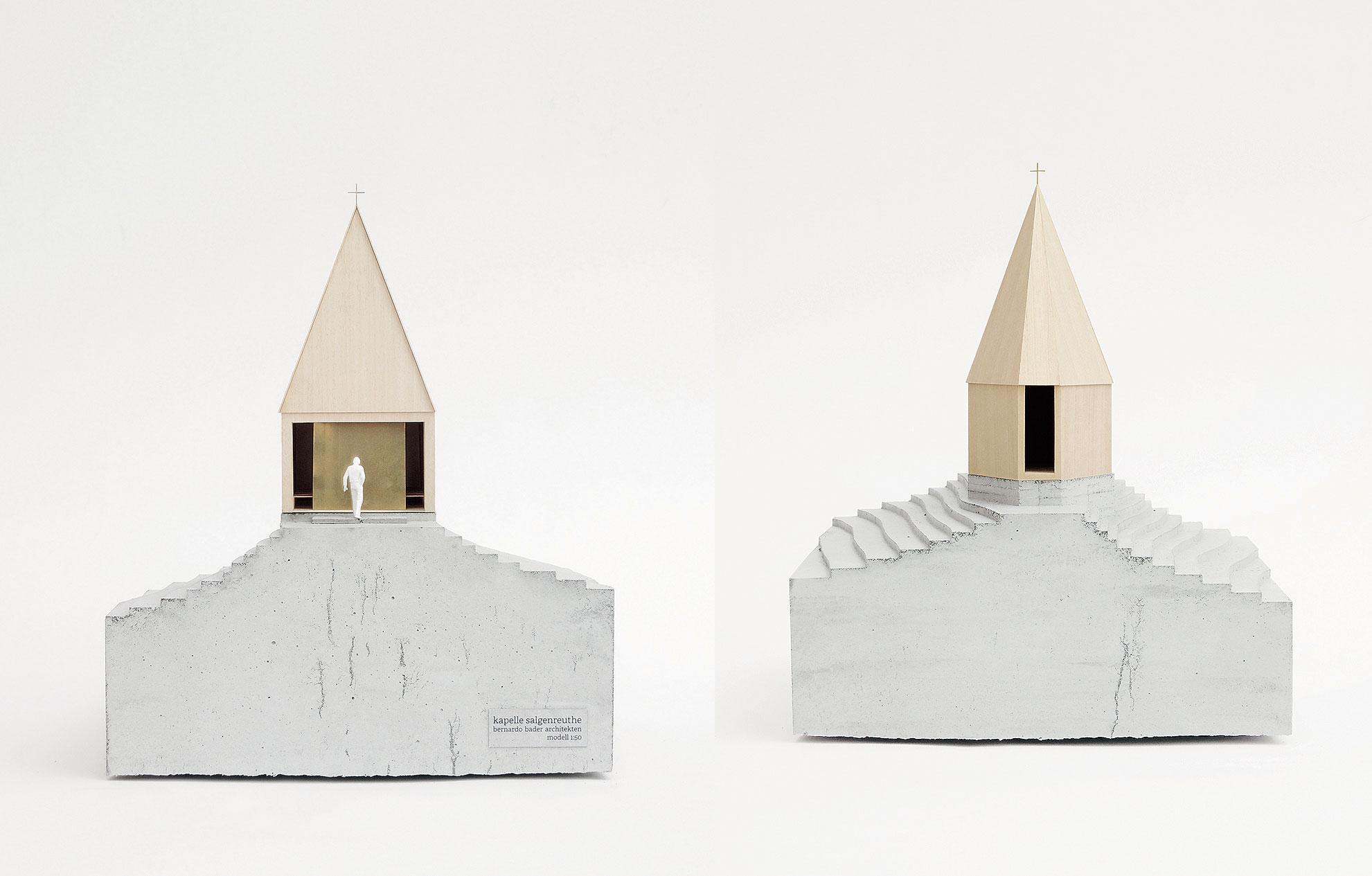 Bader Architekten