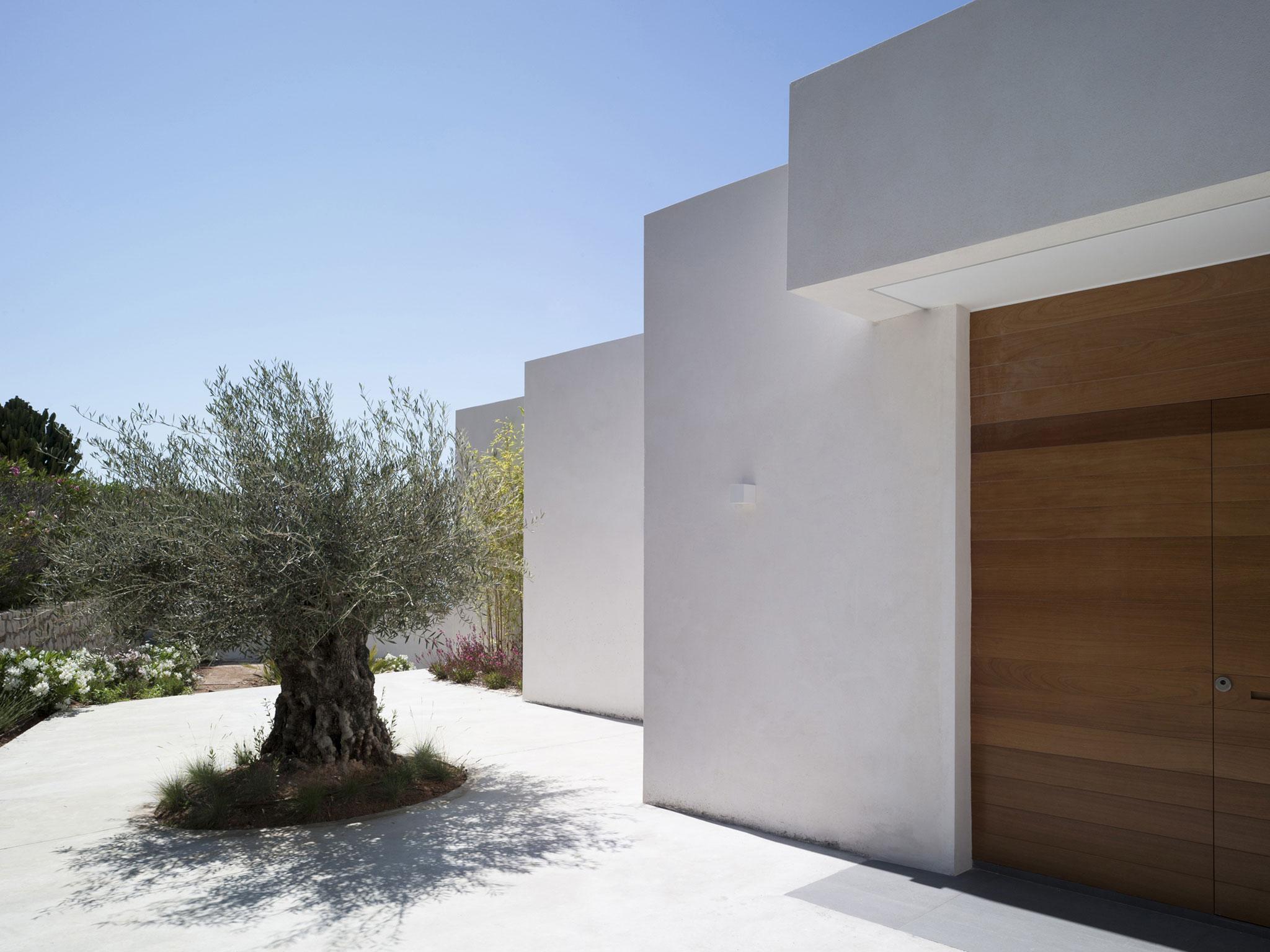 Arquitectos en alicante trendy with arquitectos en - Arquitectos en alicante ...
