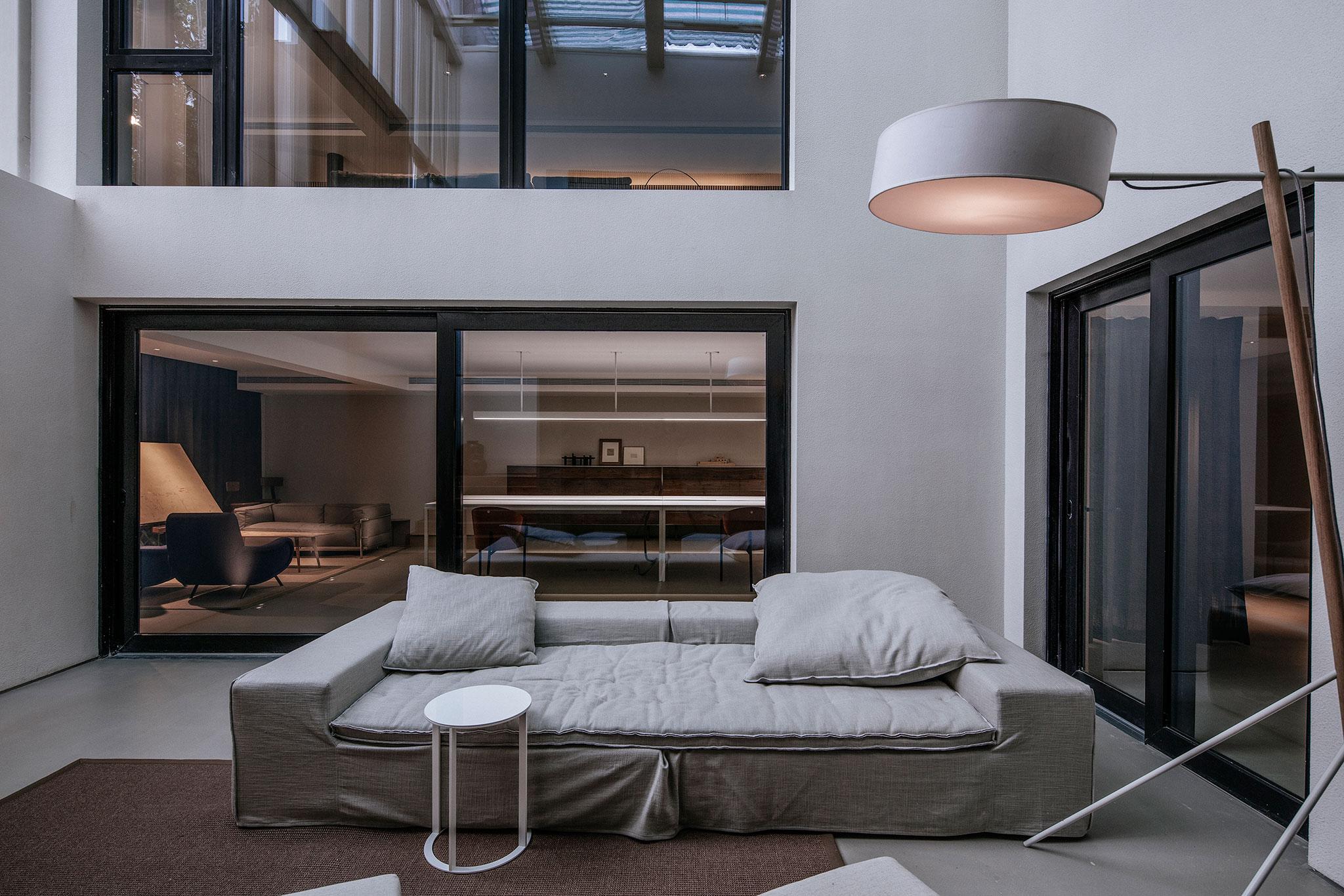 Architecture Verte + Design Urbain: Place Qubec by Atelier 21 Architects