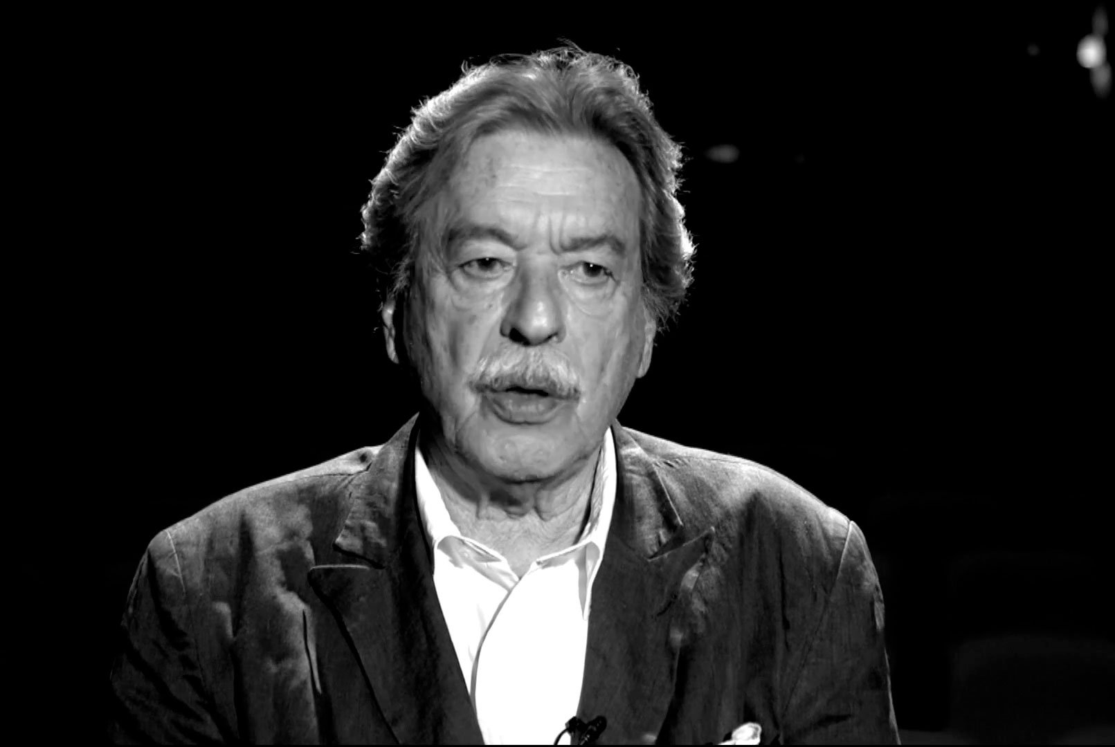 paulo mendes da rocha living legend 2017 riba royal gold medal for architecture metalocus. Black Bedroom Furniture Sets. Home Design Ideas