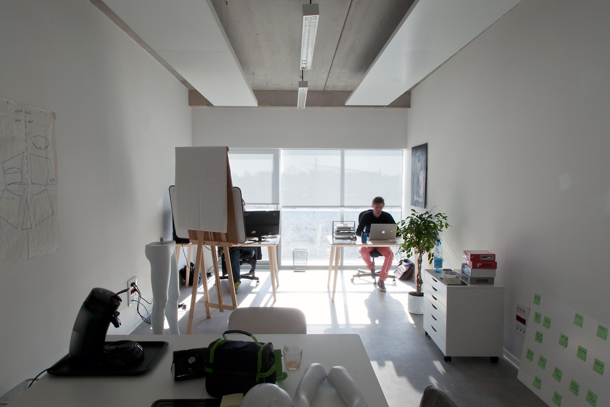 Definition d 39 unespaces jeune en architecture interieur for Interieur definition
