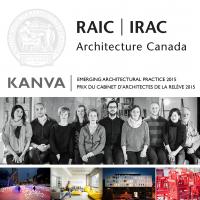 KANVA Architecture