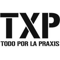 TODO POR LA PRAXIS