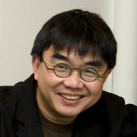 Ho Chang