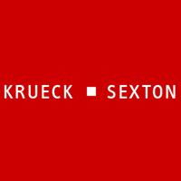KRUECK + SEXTON