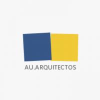 AU arquitectos