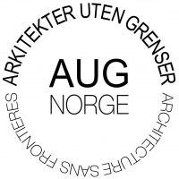 Arkitekter Uten Grenser