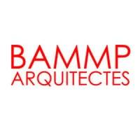 BAMMP Arquitectos y Asociados