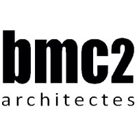 BMC2 Architectes