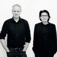 Jakob + MacFarlane architectes