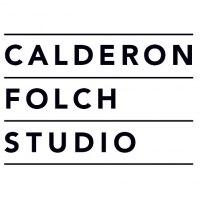 Calderon-Folch Studio