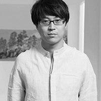 韩文强 - ARCHSTUDIO