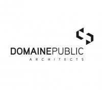 Domaine Public Architects